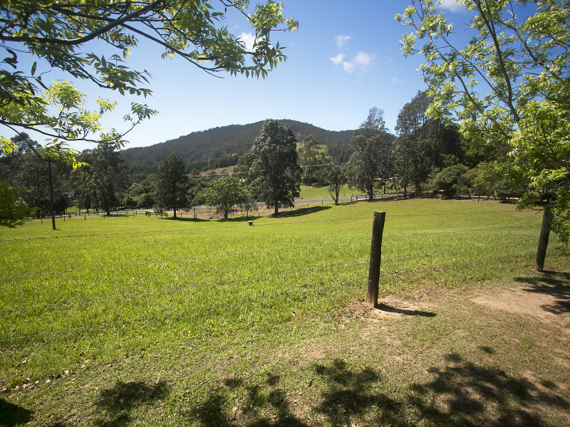 704 Valla Road, Valla, NSW 2448