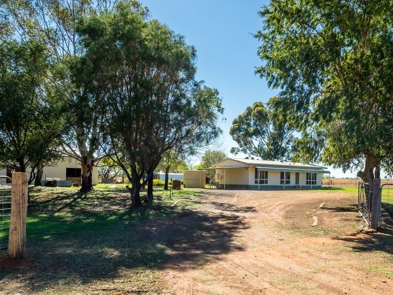 10R Dulcidene Road, Dubbo, NSW 2830