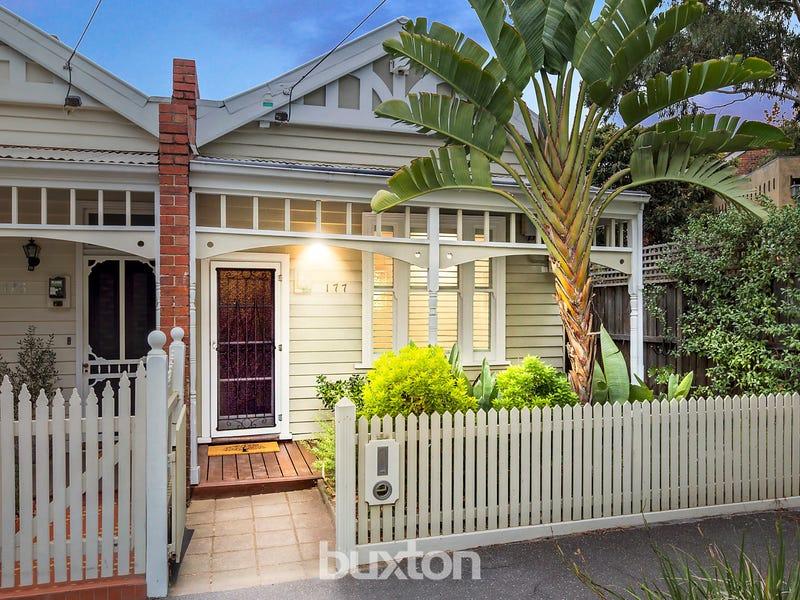 177 Farrell Street, Port Melbourne, Vic 3207