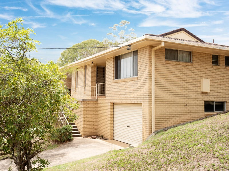 1/65 Mountainview Drive, Goonellabah, NSW 2480