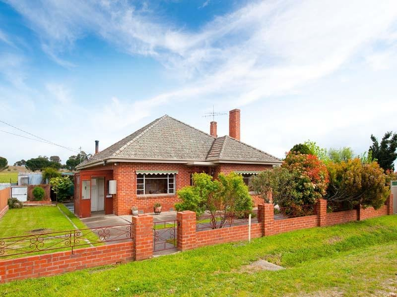 2000 Creswick-Newstead Road, Campbelltown, Vic 3364