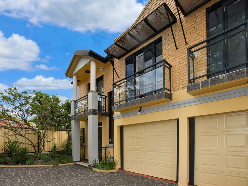 4/12 Kurnell Street, Brighton-Le-Sands, NSW 2216
