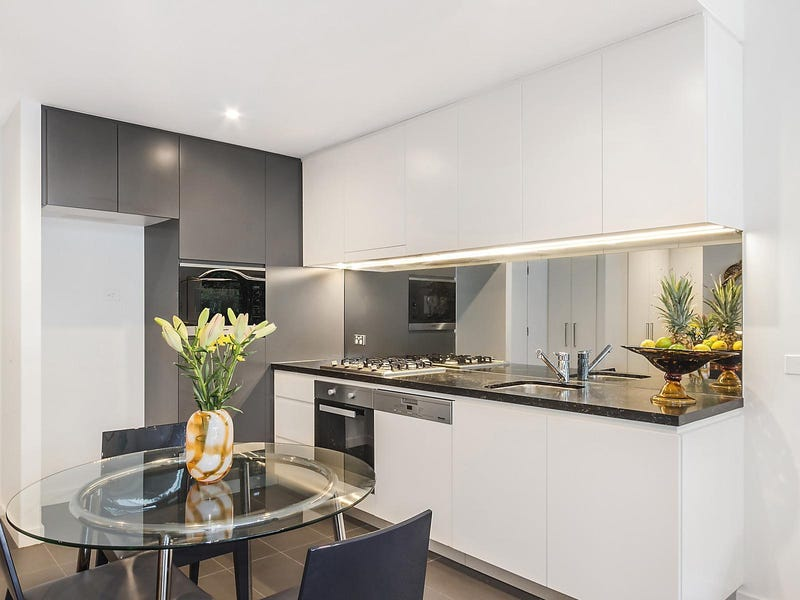 86a Wigram Road, Forest Lodge