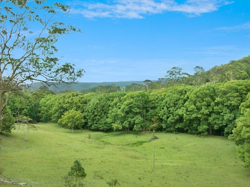6808 Tweed Valley Way, Stokers Siding, NSW 2484