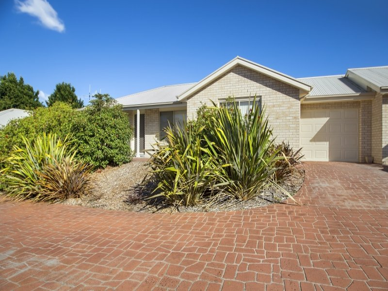 11/19 Faithfull Street, Goulburn, NSW 2580
