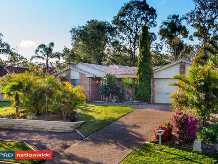 85 Spinnaker Way, Corlette, NSW 2315