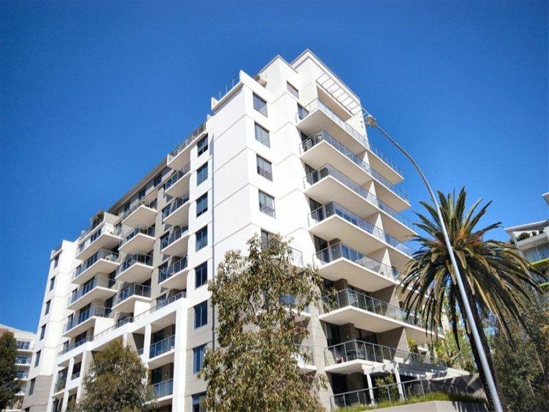 206/39-47 Orara Street, Waitara, NSW 2077