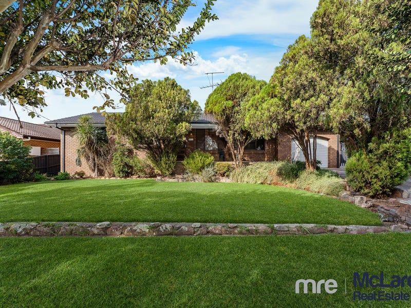 60 Dredge Avenue, Douglas Park, NSW 2569