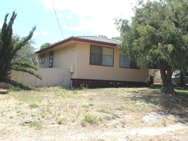 4 MARTINDALE CRESCENT, Port Lincoln, SA 5606