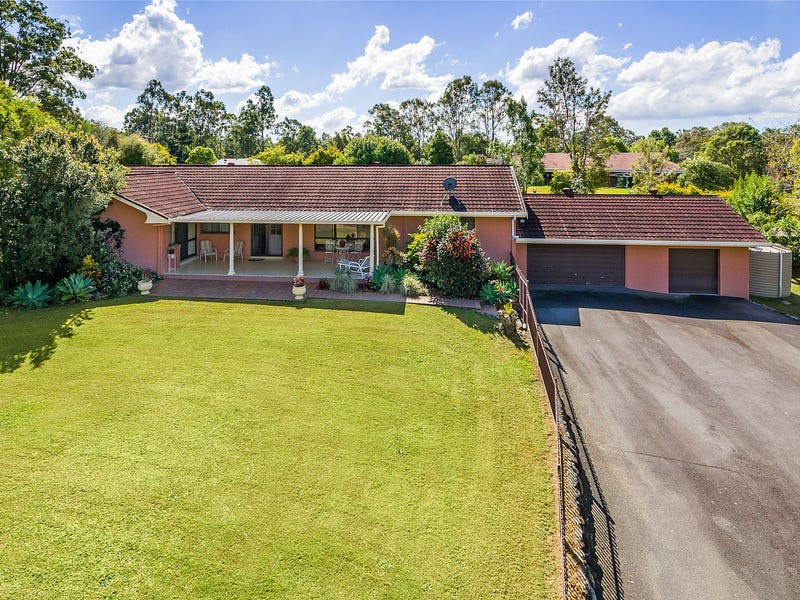 17 Tallai Road, Tallai, Qld 4213