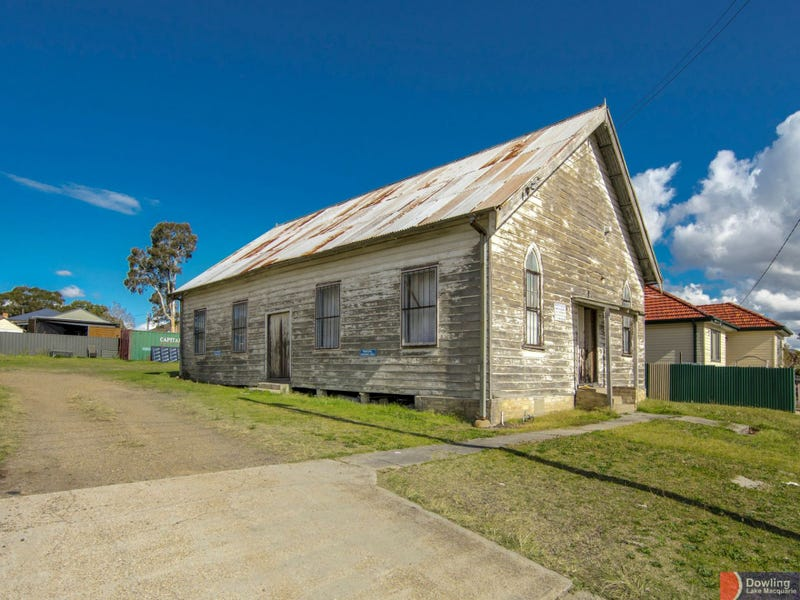 477 Lake Road, Argenton, NSW 2284