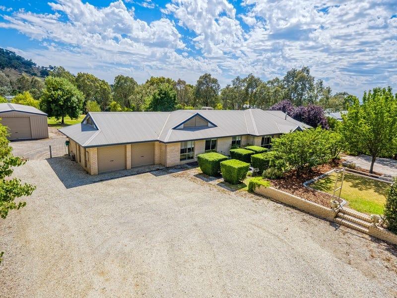 24 Innisfree Drive, Wodonga, Vic 3690