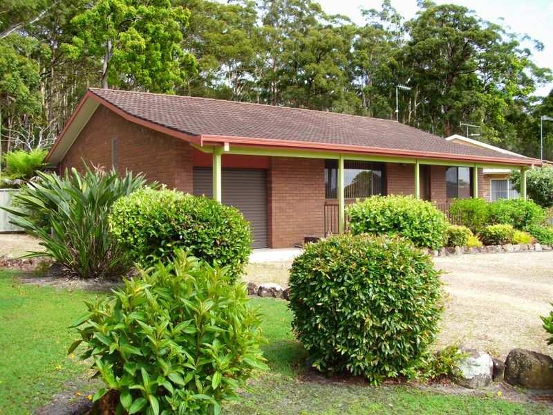 38 Peach Grove, Laurieton, NSW 2443