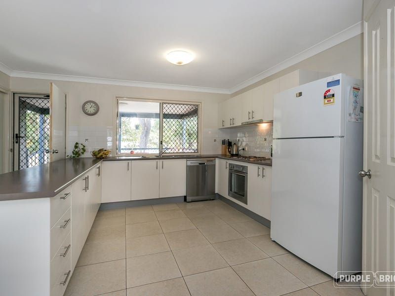 16 Chalmers Place, North Ipswich