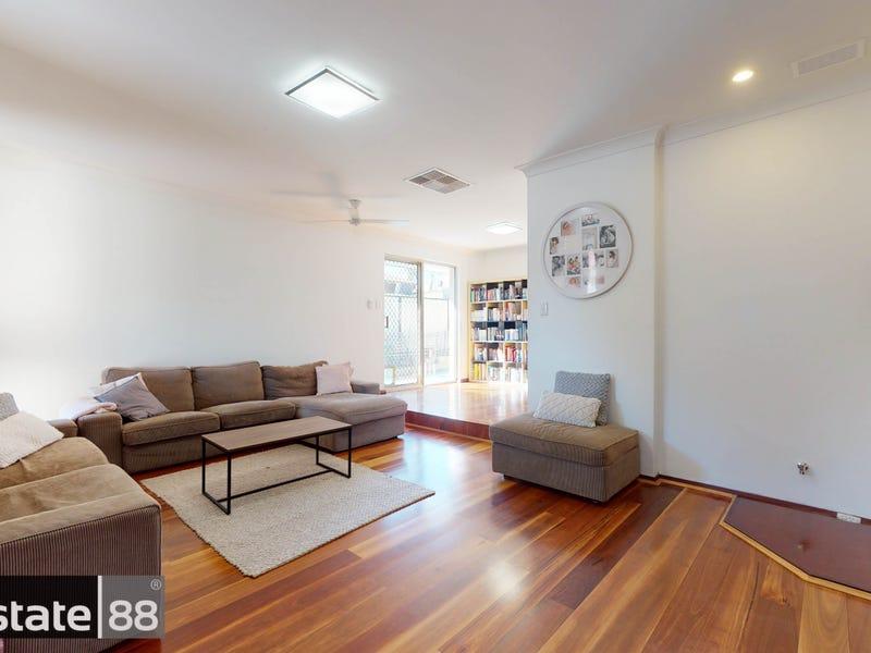 10 Tonrita Place, Wanneroo, WA 6065