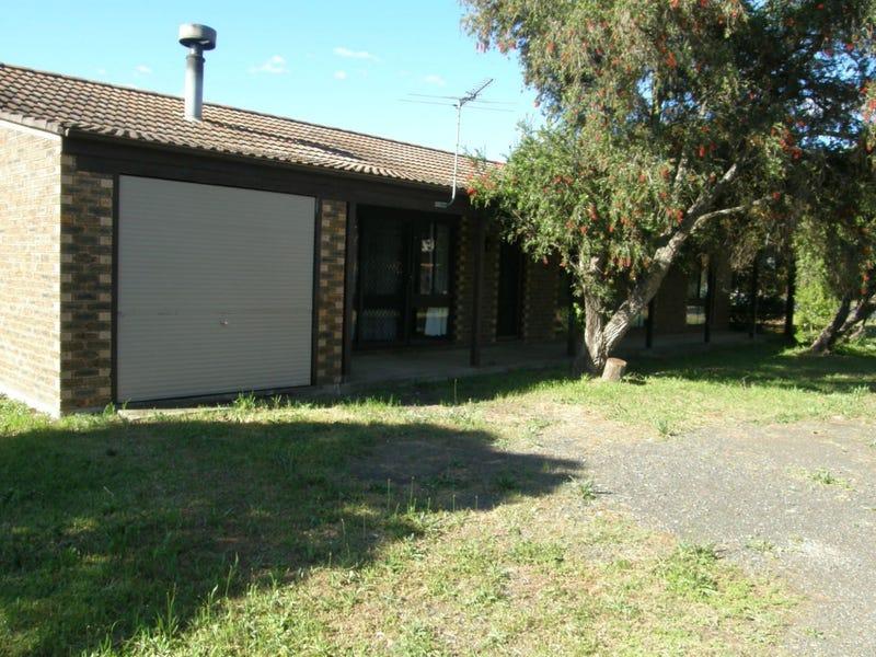 8 Gould Street, Scone, NSW 2337