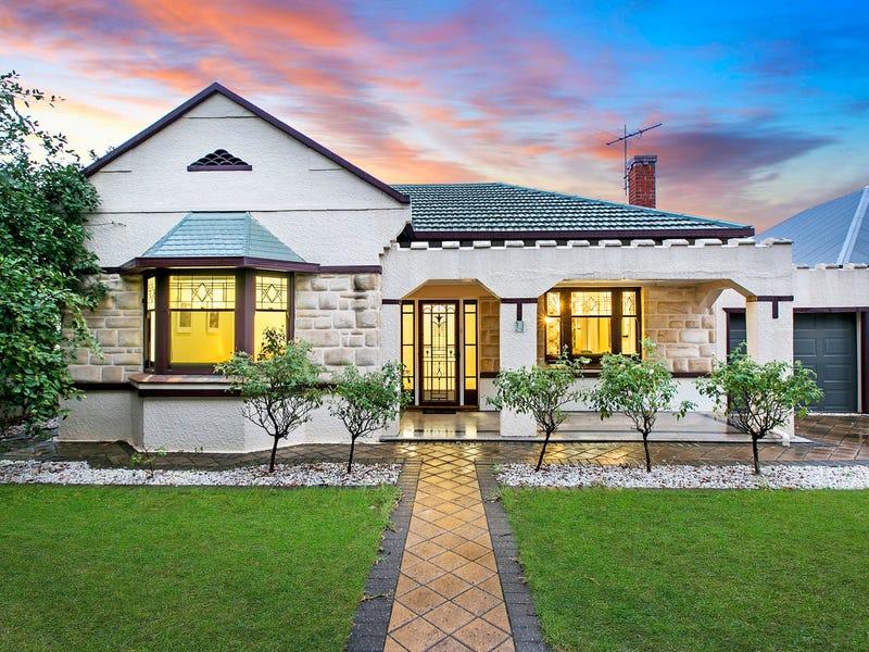 31 Glengyle Terrace, Glandore, SA 5037