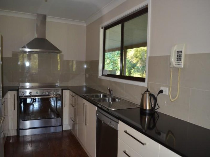 1359 Clarence Town Road, Seaham, NSW 2324