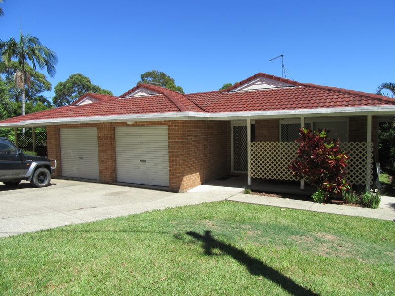 2/40 Corrigan Avenue, Toormina, NSW 2452