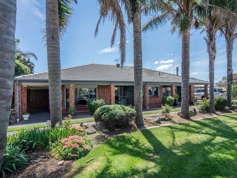 110 & 108 Beach Road, Goolwa South, SA 5214