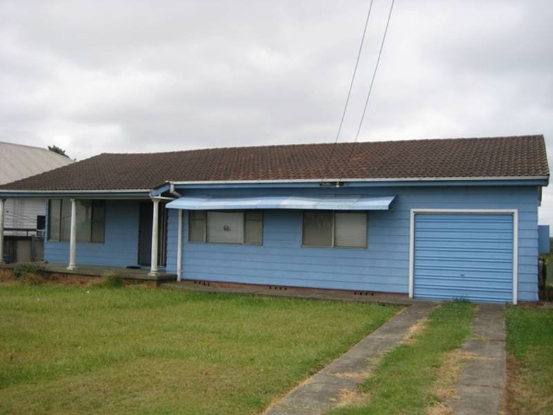 183 Maitland Road, Sandgate, NSW 2304