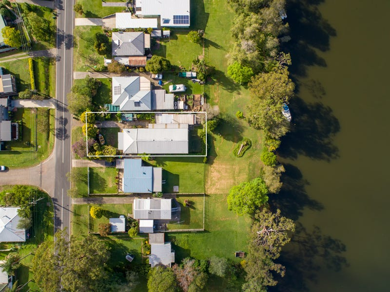 33 Newport Road, Dora Creek, NSW 2264
