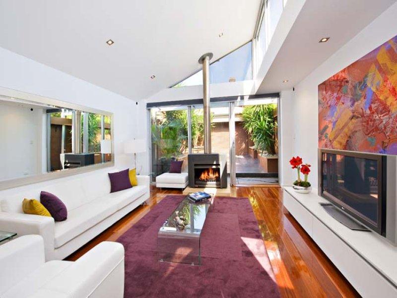 83 Roberts Street, Camperdown, NSW 2050