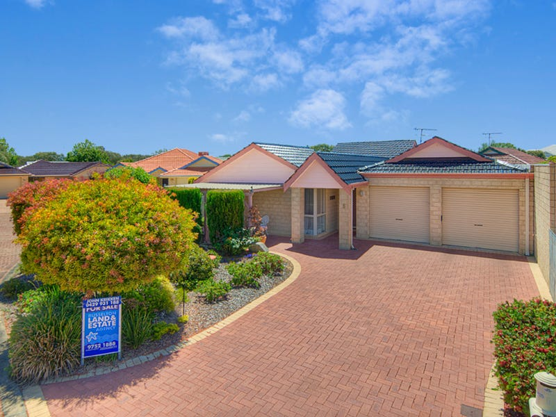 6 Bryant Close, Broadwater, WA 6280