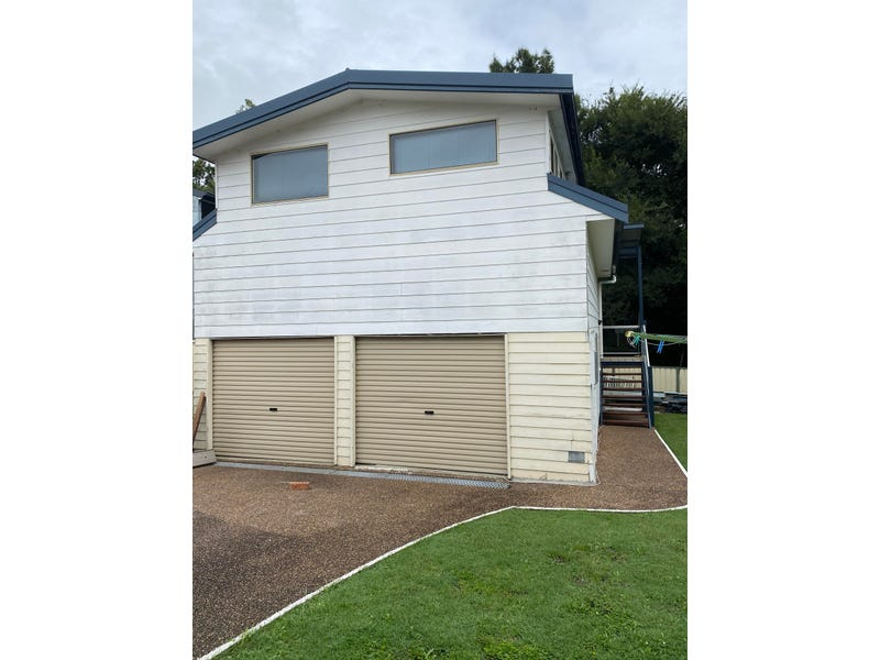 Large Room 34 Sunset Boulevard, North Lambton, NSW 2299