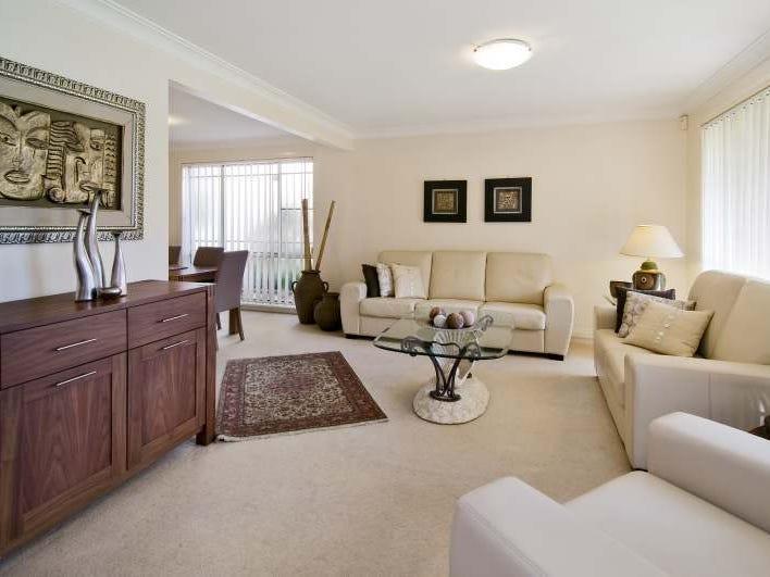 6/1-5 Nicholas Avenue, Forestville, NSW 2087