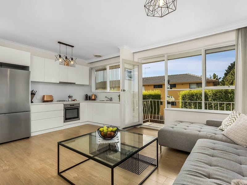 5/26 Wilmoth Street, Northcote, Vic 3070