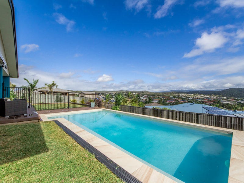 26 Yamba Street, Pacific Pines, Qld 4211