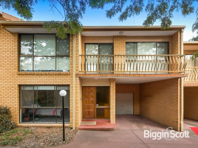 2/6 Firth Street, Doncaster, Vic 3108