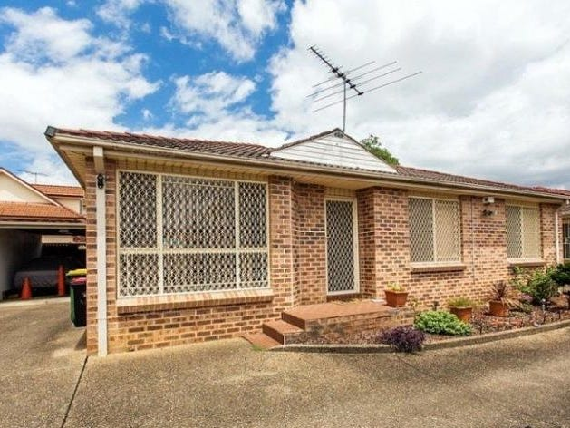 3/90 Chester Hill Road, Bass Hill