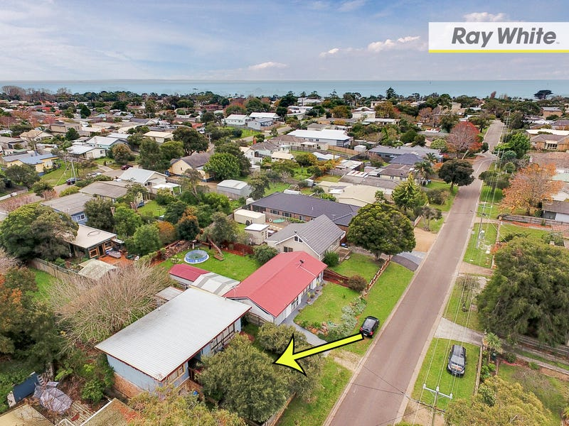 46 Spray Street, Rosebud, Vic 3939
