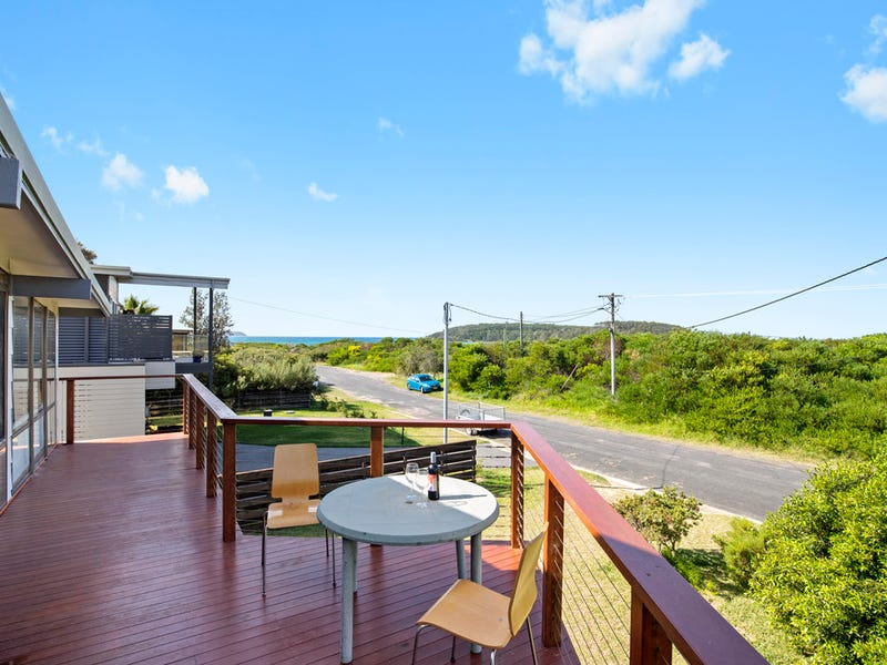 9 Bayside Street, Broulee, NSW 2537