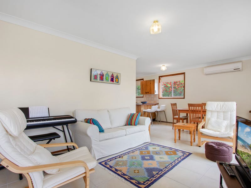 46 Beauty Crescent, Surfside, NSW 2536
