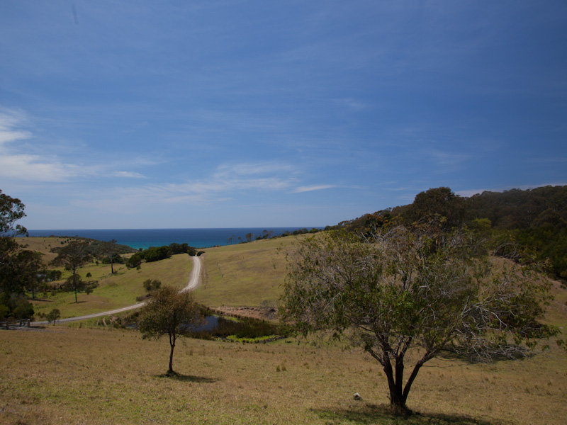Address available on request, Murrah, NSW 2546