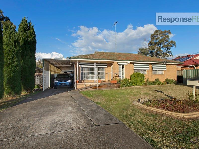 24 Edith Street, Kingswood, NSW 2747