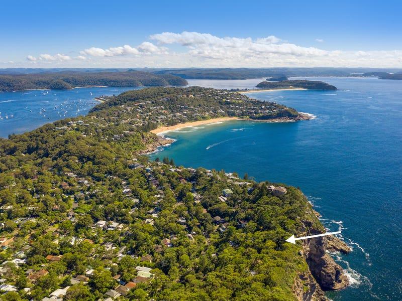 93 Whale Beach Road, Avalon Beach, NSW 2107