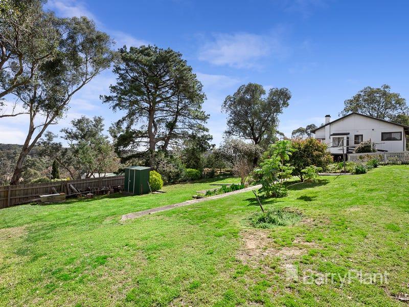 8 Upper Road, Wattle Glen, Vic 3096