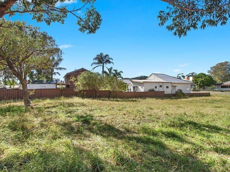17 Ridge Street, Ettalong Beach, NSW 2257