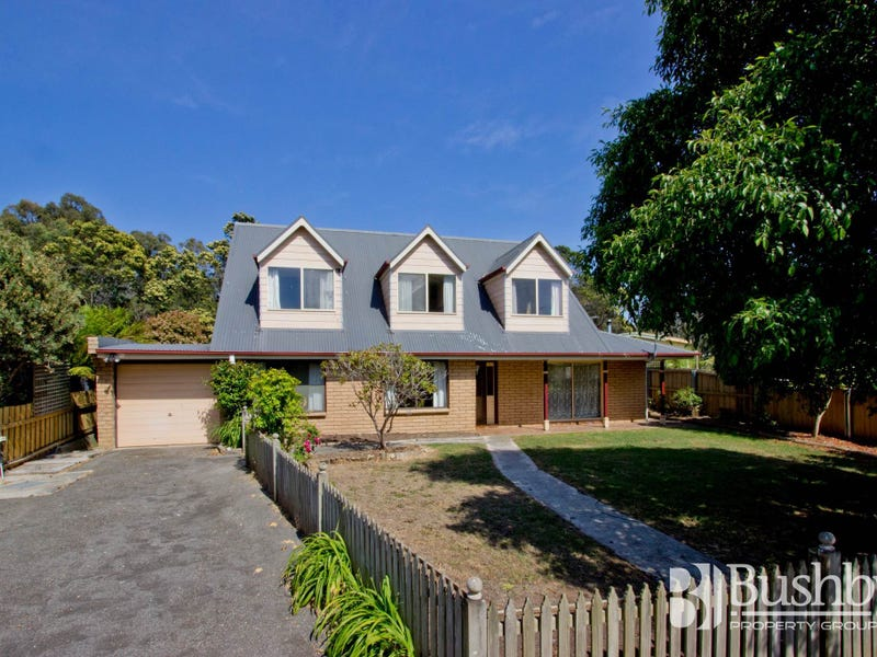 431 Gravelly Beach Road, Gravelly Beach, Tas 7276