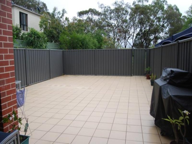 Address available on request, Berowra, NSW 2081