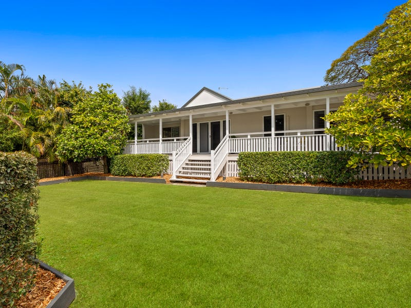 10 Abbey Street, Wavell Heights