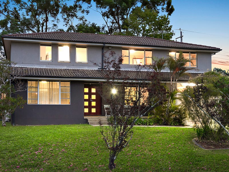 10 Robinson Place, Baulkham Hills, NSW 2153