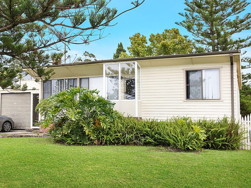 12 Illawon Street, Berkeley, NSW 2506