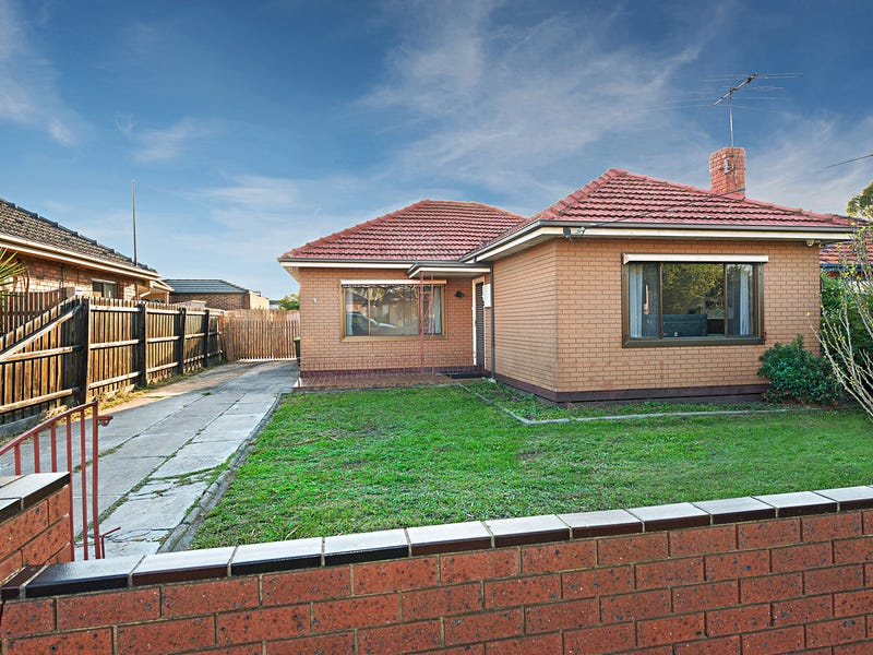 9 Bawden Court, Pascoe Vale, Vic 3044