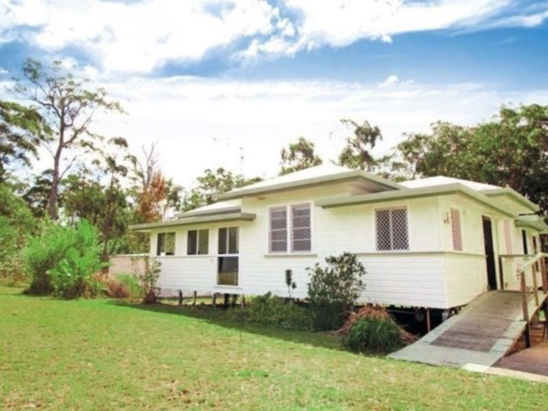 65 Park Drive, Ashby, NSW 2463