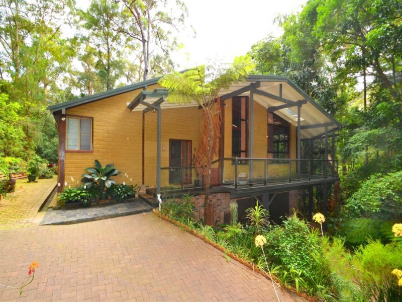 9 Riatta Street, Erina, NSW 2250